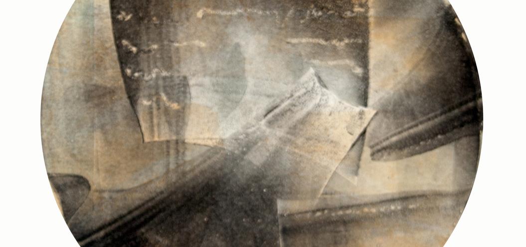 vurig-grafiek-cyanotype-keramiek